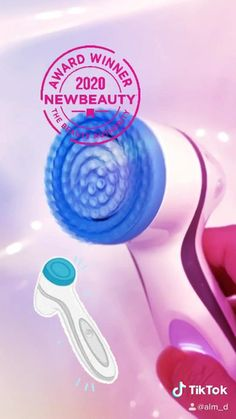 Nu Skin, Beauty Skin, Health And Beauty, Beauty Makeup, Ageloc Galvanic Spa, Facial Cleansing, Skin So Soft, Beauty Routines, Product Launch