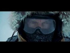 http://pinterest.com/pin/7248049375423325/ The Day After Tomorrow - Official® Trailer [HD]