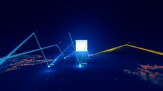 """다음 @Behance 프로젝트 확인: """"TV Net"""" https://www.behance.net/gallery/34042724/TV-Net"""