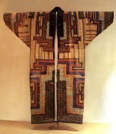 ancient cultural dress patterns - Google Search