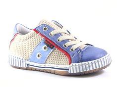 Crian?as cal?adas com sapatos portugueses http://shoecommittee.com/blog/2017/crianca