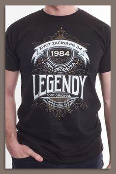 t shirt design Textiles, Shirt Designs, Mens Tops, T Shirt, Fashion, Supreme T Shirt, Moda, Tee Shirt, Fashion Styles