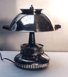 kitchenware lamps2