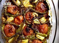 Malatya'nın Meşhur Geleli Kebabı - Leziz Yemeklerim Fish And Meat, Fish And Seafood, Turkish Recipes, Italian Recipes, Turkey Today, Turkish Sweets, Turkish Kitchen, Fresh Fruits And Vegetables, Seafood Dishes