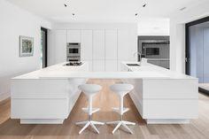 Die 78 besten bilder von new home apartment bathroom design