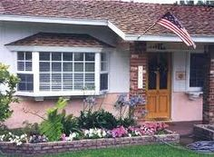 HOW TO SAVE MONEY ON HOME HEATING, ENERGY EFFICIENT HOME, NEW WINDOWS, STORM WINDOWS