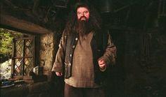 Сьемки Гарри Поттера: 10 малоизвестных фактов о фильмах про юного волшебника