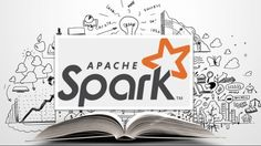 Apache Spark Course with Java - Udemy Course 100% Off   Learn to analyze large data sets with Apache Spark by 10 hands-on examples. With this course Take your big data skills to the next level. This Apache Spark course covers every one of the basics about Apache Spark and shows you all that you have to think about creating Spark applications. Toward the finish of this course you will pick up inside and out information about Apache Spark and general enormous information investigation and…