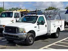 Related image Diesel Vehicles, Diesel Cars, Custom Truck Beds, Custom Trucks, Welding Beds, Ford Super Duty, Pickup Trucks, Bodies, Ali