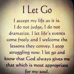 Live and let god quotes: life quotes and words to live by : Bible Quotes, Bible Verses, Me Quotes, Motivational Quotes, Inspirational Quotes, Scriptures, Favor Quotes, Peace Quotes, Gods Will Quotes