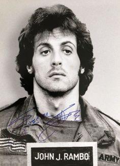 Sylvester Stallone Rambo, Stallone Movies, Hot Rod Tattoo, Boys Keep Swinging, Dbz Wallpapers, John Rambo, Action Movie Stars, First Blood, Face Men