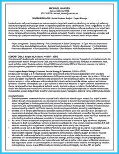 Credit Analyst Resume Example Resume Pinterest