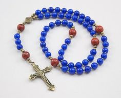 A Brief History of Prayer Beads - The Beading Gem's Journal