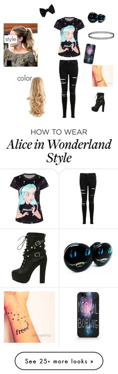 """Untitled #62"" by jbiebsgirl6 on Polyvore featuring Miss Selfridge"
