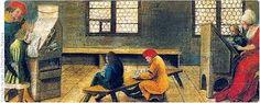 colégios europa século XVI - Pesquisa do Google