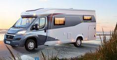 Optima als De Luxe en Premium helemaal compleet - https://www.campingtrend.nl/optima-als-de-luxe-en-premium-helemaal-compleet/