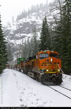 All About Standard Gauge Toy Trains Bnsf Railway, Railroad Photography, Train Times, Train Art, Old Trains, Train Pictures, Diesel Locomotive, Train Tracks, Beautiful Places To Visit