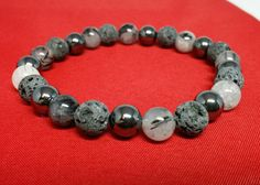 Check out this item in my Etsy shop https://www.etsy.com/listing/493888593/diffuser-bracelet-lava-rock-hematite