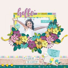 4a941ef49d8b Sweet Shoppe Designs is a full service digital scrapbooking site which  offers high quality digital scrapbook products from the industry s top  designers.