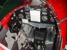 C-GZRO - 1984 Pitts S-1T :: Serial # 1024