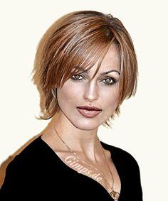 Short Hairstyles   short hairstyles for sedu hair