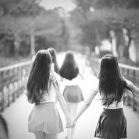 GFRIEND - Pre-Debut ~ You Only Live Once G Friend, Independent Women, Teaser, Mini Albums, Girl Group, Girlfriends, Japan, Couple Photos, People