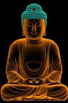 """Search Results for """"buddha cell phone wallpaper"""" – Adorable Wallpapers Buda Wallpaper, Photo Wallpaper, Mobile Wallpaper, Lord Buddha Wallpapers, Live Wallpapers, Dhoni Wallpapers, Buddha Quote, Buddha Art, Buddha Peace"""