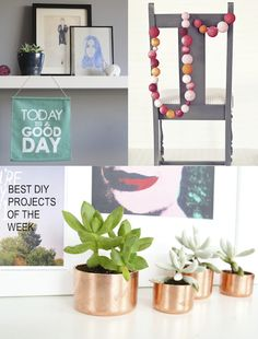 Best DIY Projects Of The Week