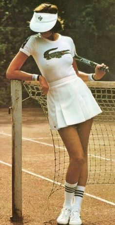 Our High School tennis team :)))) still love the look ♥ played tennis forever and still goin strong :) peace! LOVE! Tennis!!!