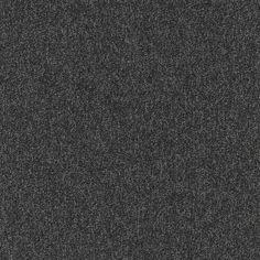 modulyss Spark carpet tiles Carpet Tiles, Color Tile, Very Well, Colour Catalogue, Fabric, Design, Tejido, Tela, Carpet Squares