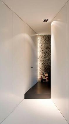 Graux & Baeyens Architecten (Бельгия). Окно меж столетиями — Д.Журнал