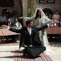 Casal Magia #sila#silacautivaporamor#silanaband#silaesclavadeamor#silaprisioneiradoamor#silaeboran#silaboran#boran#mehmetakifalakurt#cansudere#cansuderefans#novela#turca#band#turquia