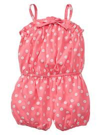 Kinlie to take family pictures in Baby Gap 18-24m: Toddler Girl Clothing: Trend: Pattern Play | Gap