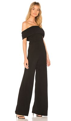Black 28-32 Ed Garments MenS 2575 One Back Pocket Dress Pants