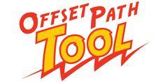 Design Tutorial: Offset Path Tool in Adobe Illustrator