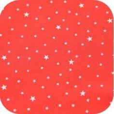 PAMPLEMOUSSE - Tissu Première étoile