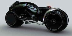 Triumph Motorcycles, Concept Motorcycles, Cool Motorcycles, Bobber Bikes, Ducati, Yamaha, Diesel Punk, Gato Batman, Batman Bike