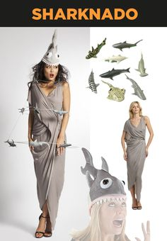 18 Timely Halloween Costumes For 2013