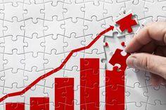 NuVasive Q1 revenue up 8.4% — 10 key notes - http://www.orthospinenews.com/nuvasive-q1-revenue-up-8-4-10-key-notes