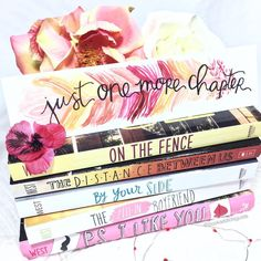 I love light and cute contemporary romances for the summer and Kasie West is still one of my Queens of Contemprorary! I adore her novels and they're just my style when I'm craving a cute romance with meaningful relationships. ⠀⠀⠀ ☀️⠀⠀⠀ I can't wait for Lucky in Love!! I've had different reactions and a variety of ratings for all of Kasie's books but I've still loved each one of them! ⠀