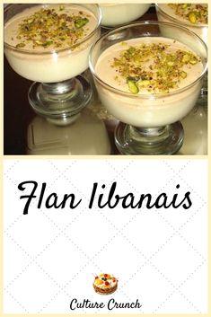 Ramadan recipes 853221091891504609 - Source by Ccrunchfr Mousse Dessert, Creme Dessert, World Street Food, Taste Made, Ramadan Recipes, World Recipes, Coco, Dessert Recipes, Dinner Recipes