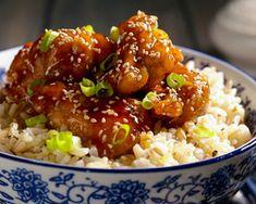 Recipes | Menu Ideas | Rate and Review | Recipe Zazz - Recipezazz.com Chili Recipes, Turkey Recipes, Meat Recipes, Cooking Recipes, Free Recipes, Dinner Recipes, Cabbage Recipes, Yummy Recipes, Yummy Food