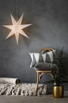 Inspiration Noël 2016 # 8