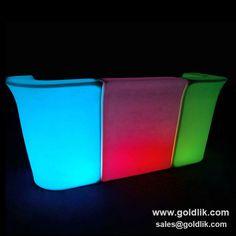 counter lighting http. LED Bar Counter,led Plastic Counter Lighting,led Luminous From China Factory Goldlik Lighting Http F