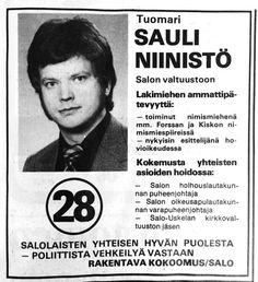 History Of Finland, Helsinki, Nostalgia, Beautiful Pictures, Advertising, Faces, Memories, Retro, Art