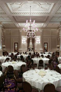 Wedding Hall Wedding Hall Ballroom Banquet Hall
