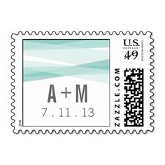 =>>Cheap          Abstract Ribbons Monogram Wedding Postage Stamp           Abstract Ribbons Monogram Wedding Postage Stamp in each seller & make purchase online for cheap. Choose the best price and best promotion as you thing Secure Checkout you can trust Buy bestThis Deals          Abstra...Cleck Hot Deals >>> http://www.zazzle.com/abstract_ribbons_monogram_wedding_postage_stamp-172297964350465993?rf=238627982471231924&zbar=1&tc=terrest