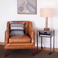 Accent Chairs for Living Room Home Decorating Clothinggers My Living Room, Living Room Chairs, Dining Chairs, Study Chairs, Desk Chairs, Lounge Chairs, Dining Room, Furniture Logo, Home Furniture