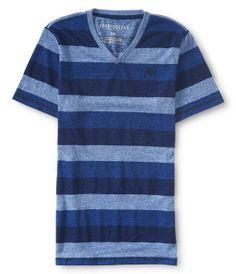 cc8527b429780 42 melhores imagens de Camiseta Aeropostale Masculino