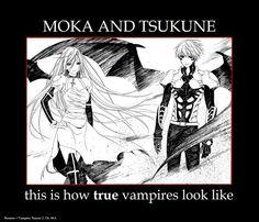 Displaying rosario___vampire__moka_and_tsukune__true_vampires_by_gamera68-d6xghym.jpg